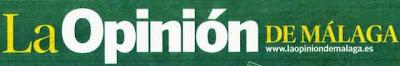 http://www.laopiniondemalaga.es/elementosWeb/gestionCajas/OMA/File/Apuntes-11-11.pdf