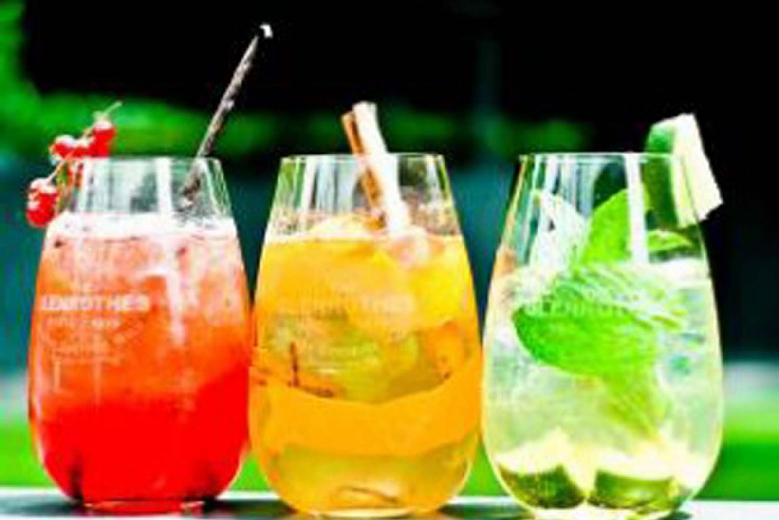 Fotos de cocktails vol xi tragos y copas recetas de for Copas para whisky