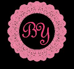 Visit My Online Shop :)