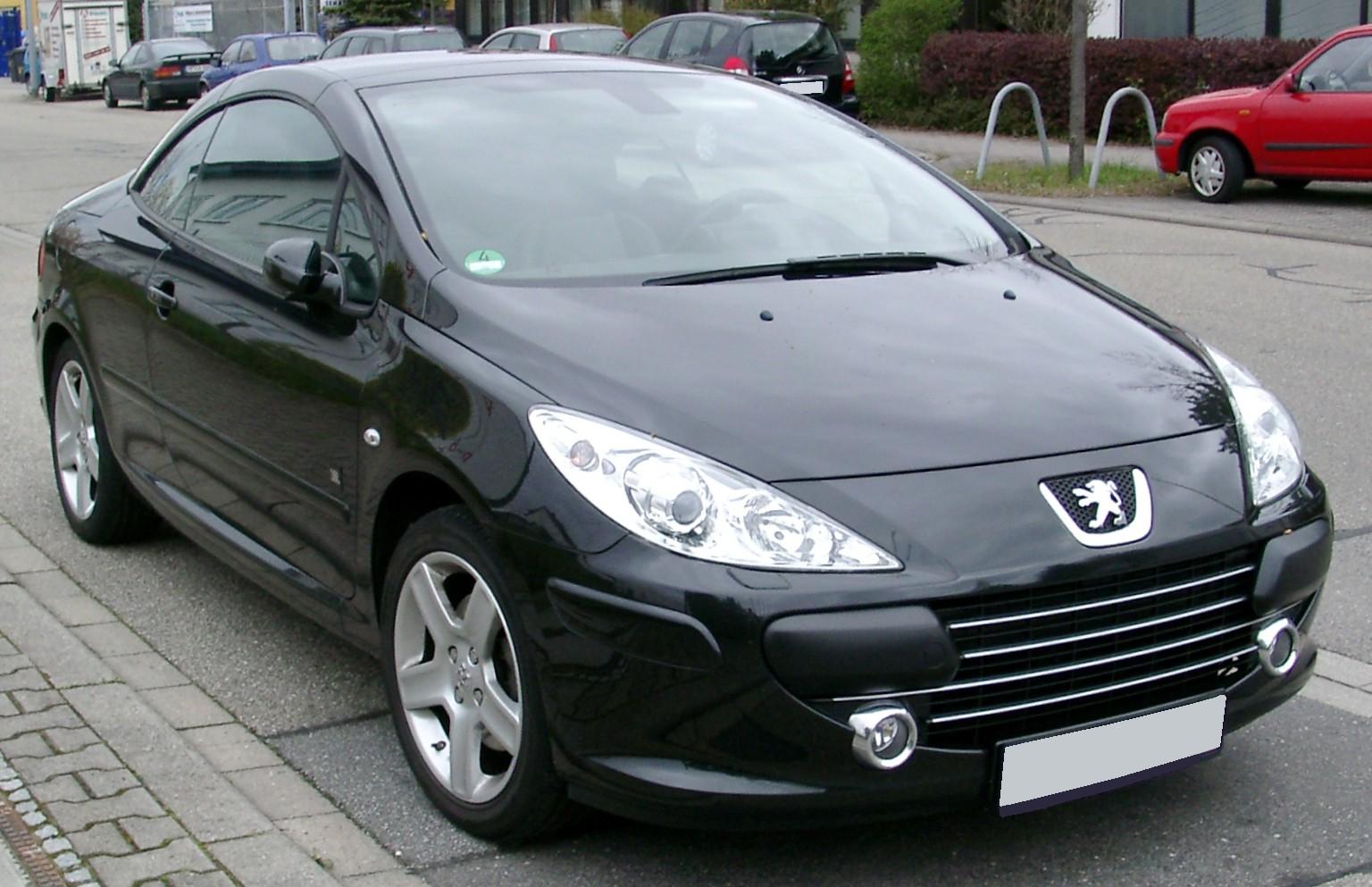 http://4.bp.blogspot.com/-Y9WH4v6tSGU/To7jyKvFR5I/AAAAAAAABDY/iNg0Yix4t3s/s1600/Peugeot-307CC-2.jpg