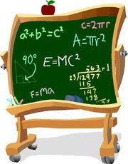 matematica online: