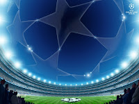 champions league 2012-2013 jornada 4