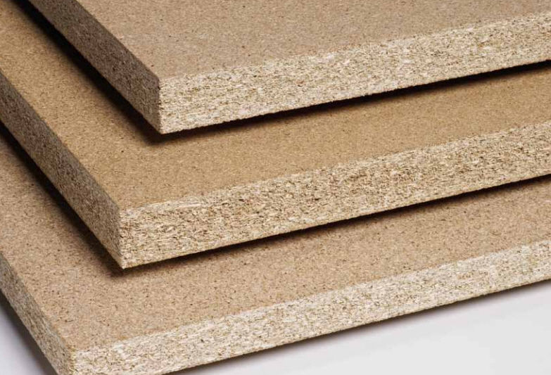 Costruiamo i mobili i pannelli derivati dal legno for Piani di progettazione di mobili in legno