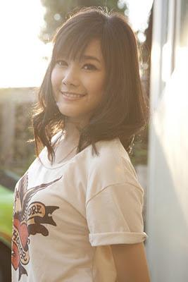 Pandjie Blog