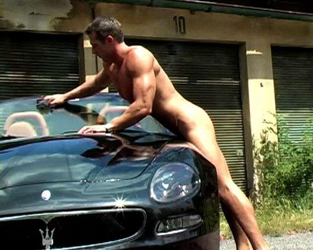 naked shaft fuck porn gif