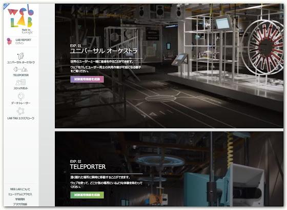 Web Lab1