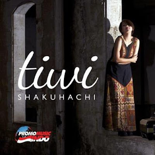 Tiwi Shakuhachi - Can`t Be Happier Stafaband Mp3 dan Lirik Terbaru