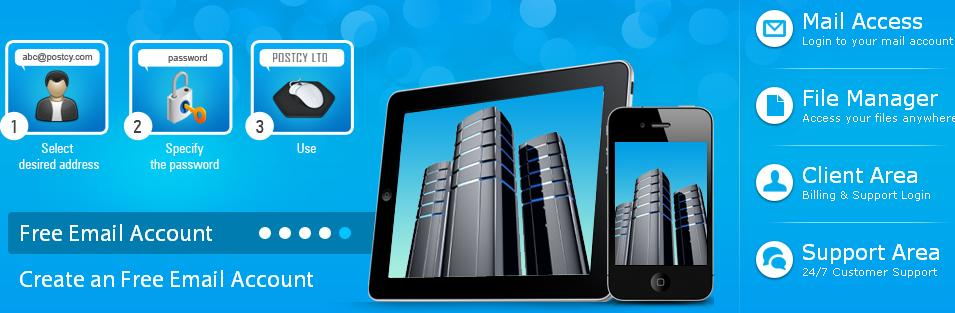 Website Hosting | Domain Hosting | Domain Name Registration | Hosting Services