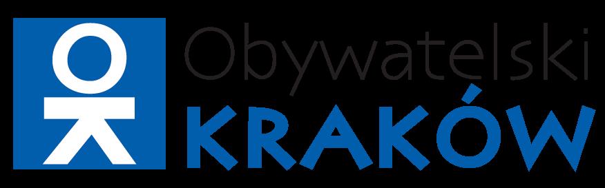 http://www.obywatelskikrakow.pl/