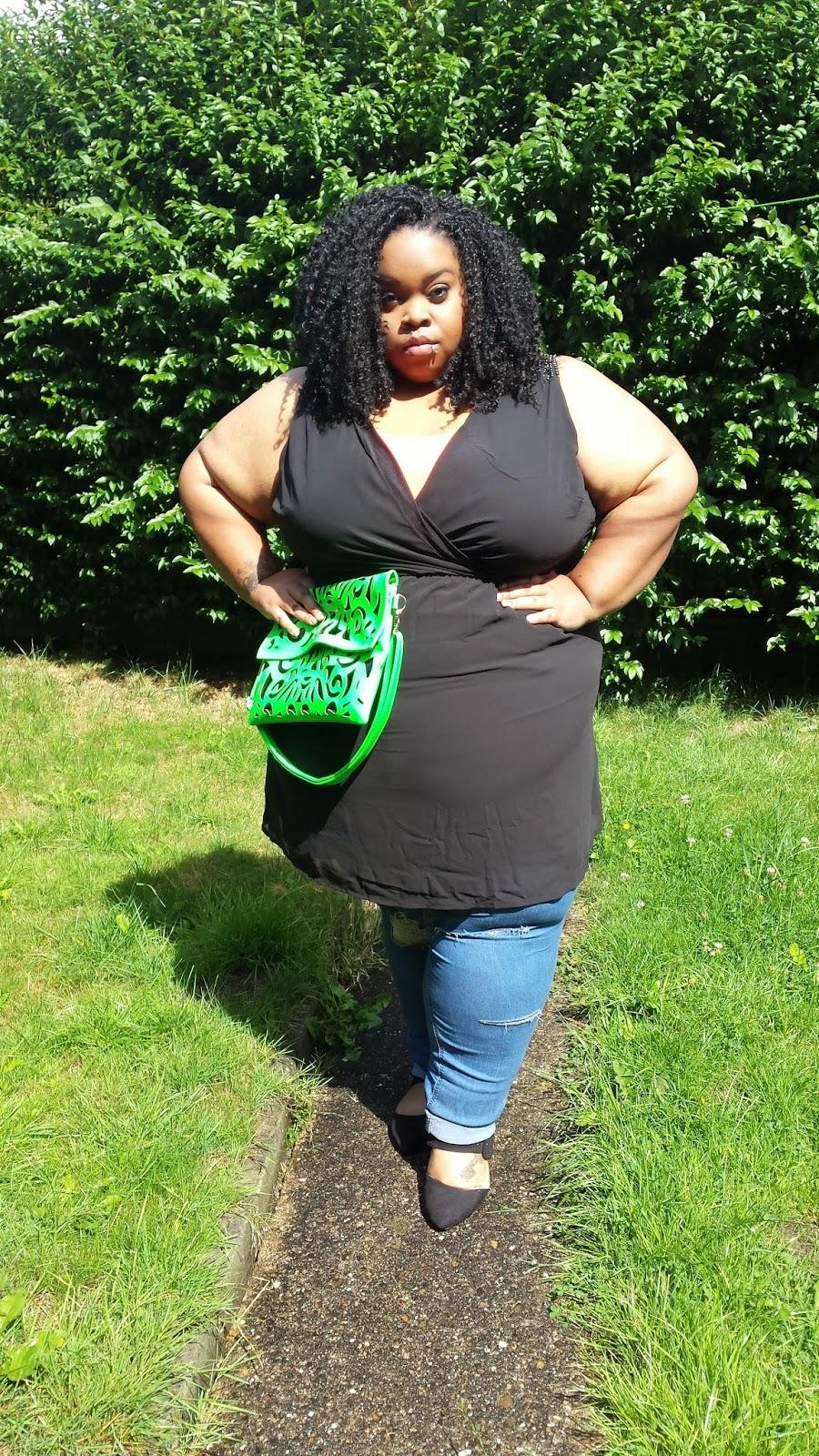 Green bay bbw dating