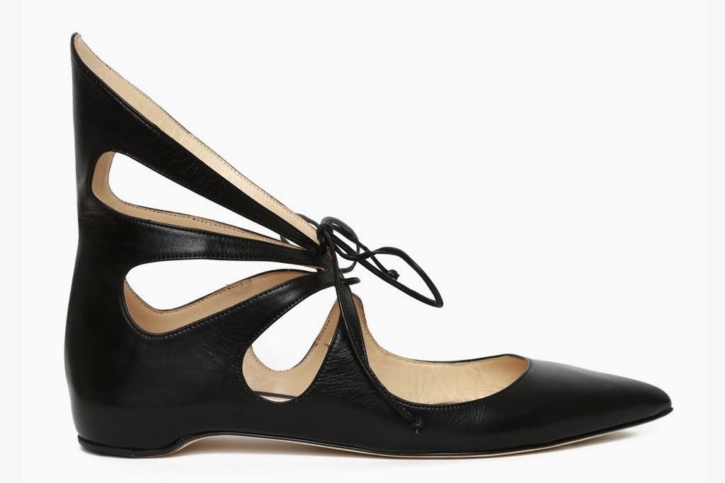 AlejandroIngelmo-elblogdepatricia-shoes-zapatos-calzature-scarpe-calzado-tendencias