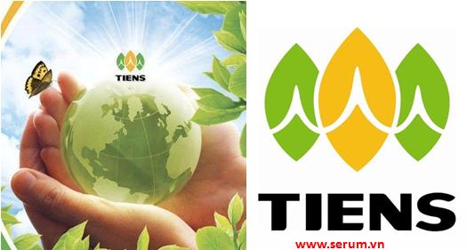 Công ty Tiens Việt Nam, Thiên Sư Việt Nam toàn cầu