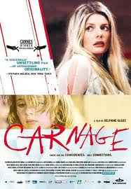 free download Carnage movie