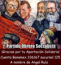 Aportaciones Solidarias