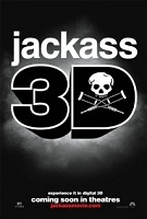 Chơi Ngu - Jackass 3D