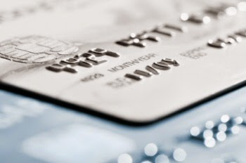 Denmark Cards And Payments Industry