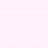 printable light pink chevron