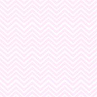 printable light pink chevron