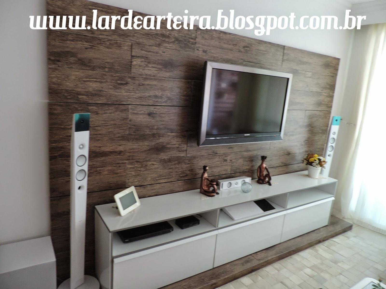 Painel De Tv Para Sala Grande Mveis Painel Caemmun Tv Plug Para  -> Rack Pra Sala De Tv