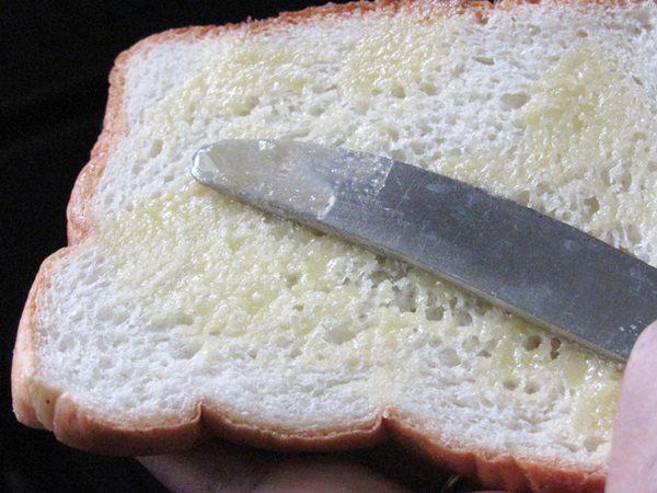 grilled paneer sandwich 1