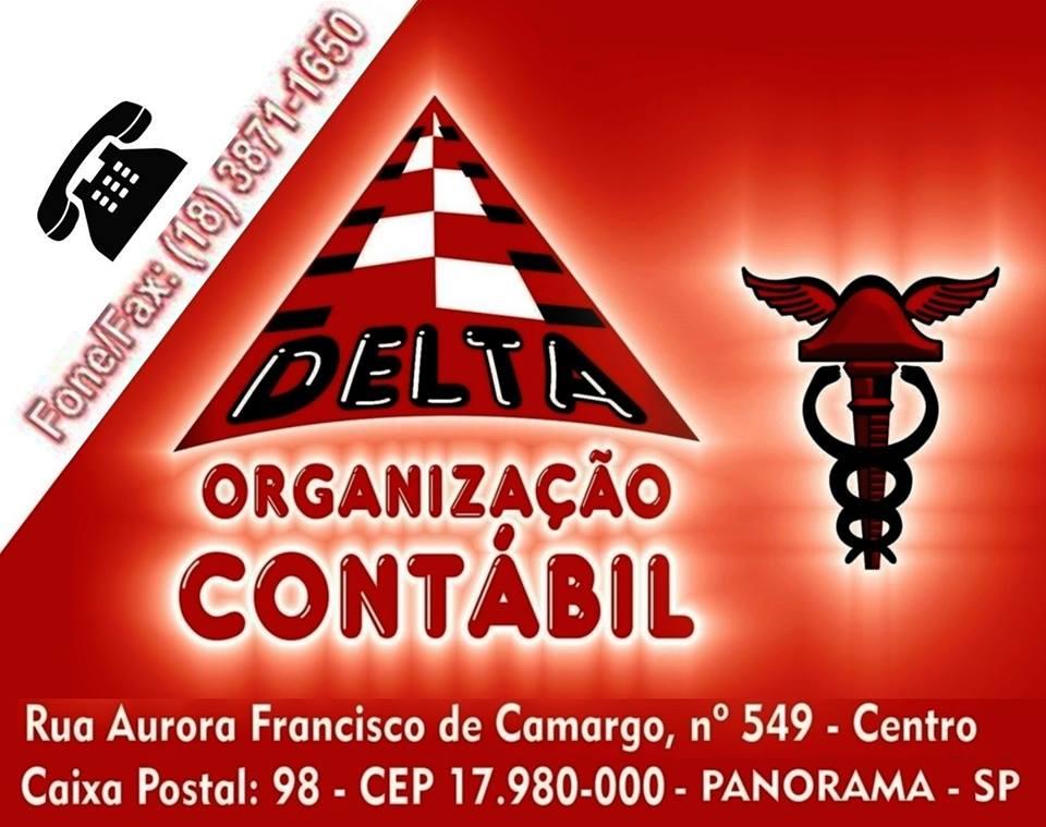 TRADIÇÃO  E RESPONSABILIDADE NO QUE FAZ!!