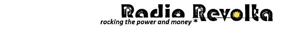 Radio Revolta