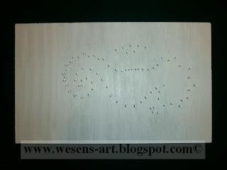 Seahorse Sign 05     wesens-art.blogspot.com