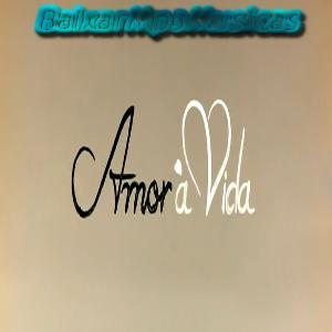 Daniel - Maravida (Abertura de Amor à Vida) - Mp3
