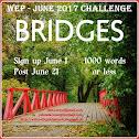 June 2017 Challenge