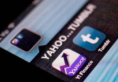 Users outside Europe worst hit in malware attack: Yahoo