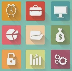 pequeños-negocios-rentables