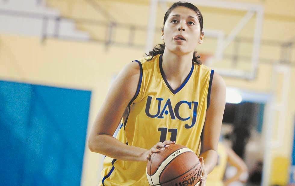 Martiza Espinoza
