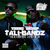 @YoungSKoop Feat. @Jeremih - Tali-Bandz
