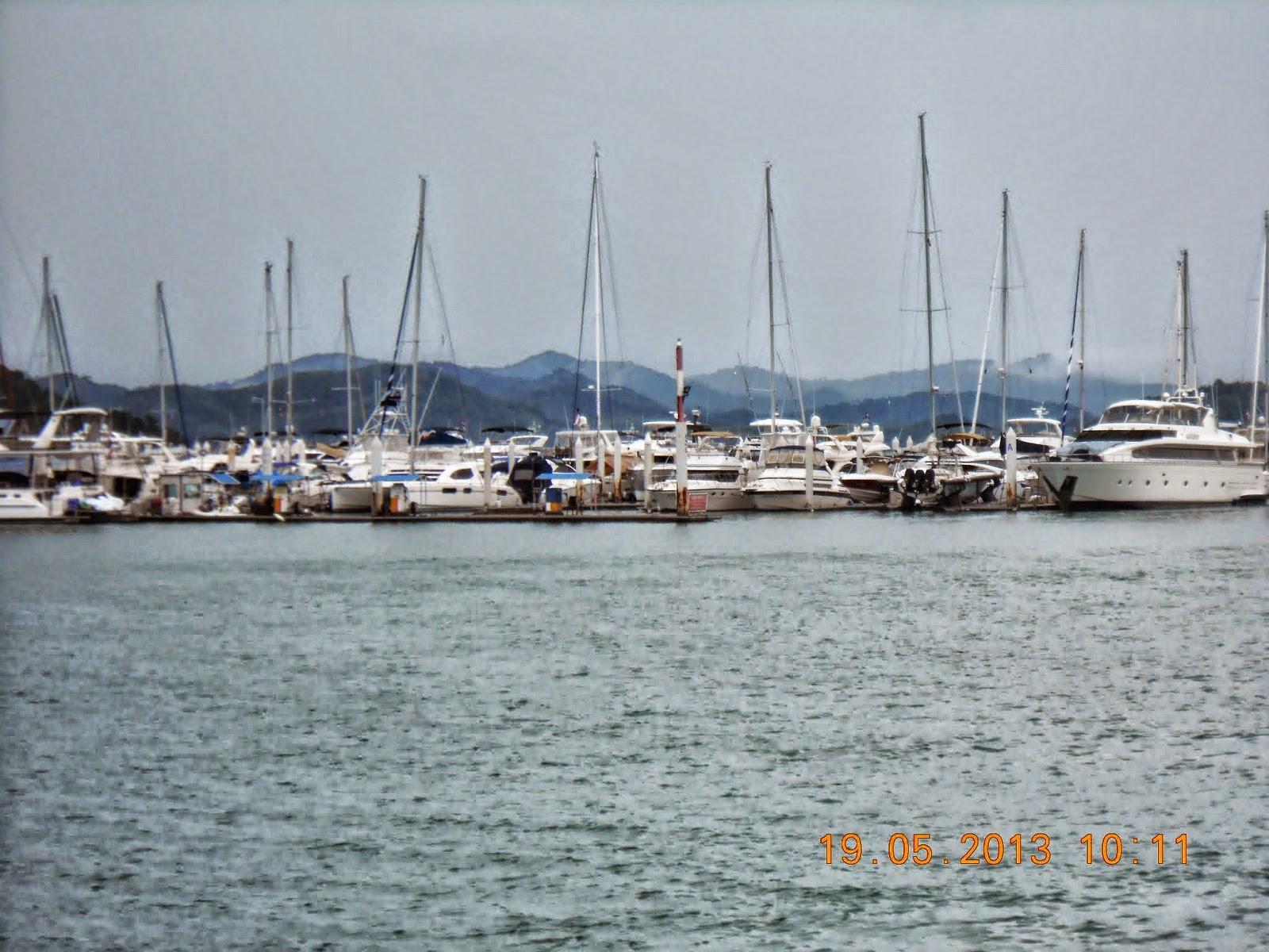 Sail Boats,Thailand,Phuket