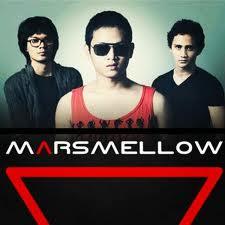 Marsmellow - Bukan Matematika