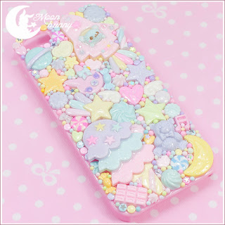 http://www.storenvy.com/products/3283863-cosmic-cutie-iphone-case