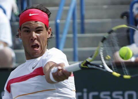 http://4.bp.blogspot.com/-Y9tiGoc0hRM/UFa1ixVUbiI/AAAAAAAAAyE/FvDaVIJ8UBA/s1600/Funny+Tennis+Player+Pic.jpg