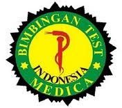 Lowongan Customer Service Bimbel BT/BS Medica Bandar Lampung