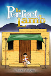 Perfect Lamb (eBook)