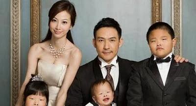 Una china deberá indemnizar a su ex marido por dar a luz hijos feos