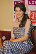 Taapsee pannu latest glam pics-thumbnail-3