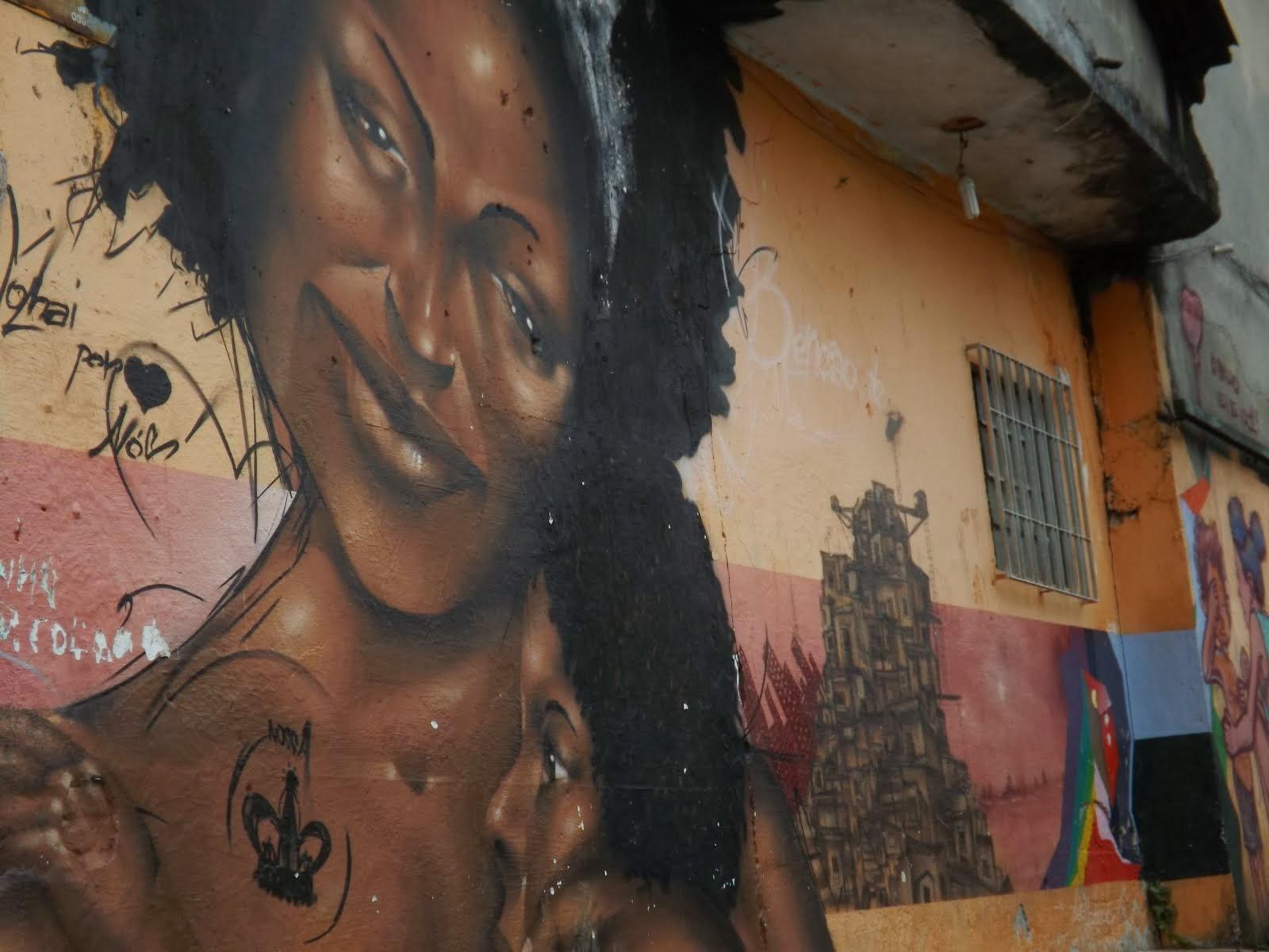 CEPAPA NA ZONA LESTE DE SÃO PAULO
