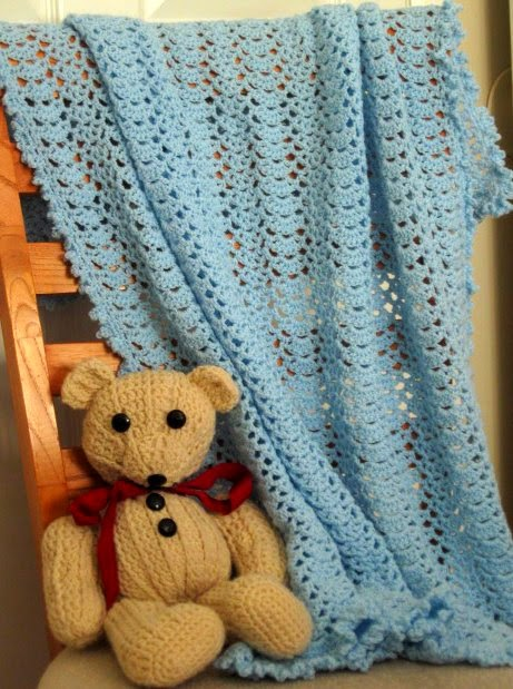 https://www.etsy.com/listing/189942017/crochet-blanket-soft-baby-blue-shell?ref=shop_home_active_8