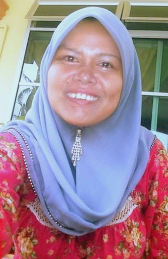 Malay women   Azie tetek besar keluar susu melayu bogel.com