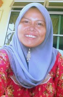 Malay women – Azie tetek besar keluar susu