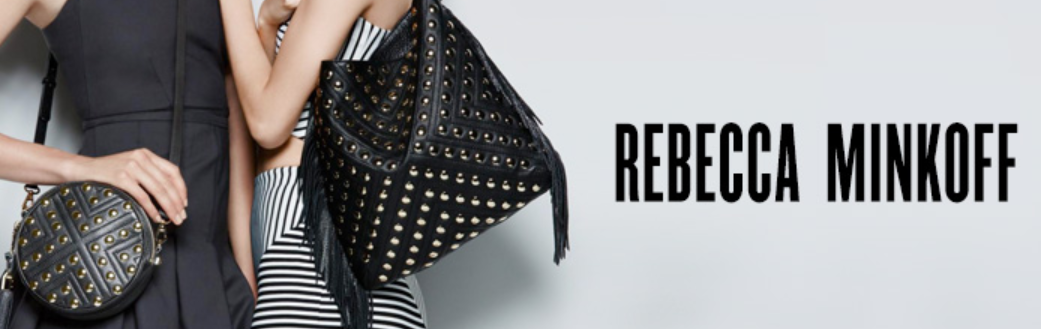 http://www1.bloomingdales.com/shop/rebecca-minkoff/rebecca-minkoff-handbags?id=1003759