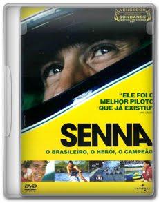 0231465412 Download Senna O Brasileiro, O herói, O campeão – DVDRip MP4 – Dublado