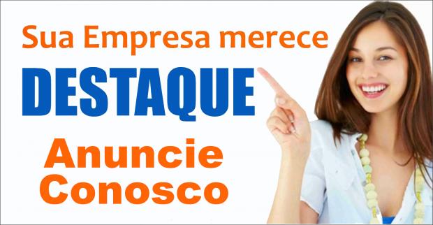ANUNCIE AQUI LIGUE (81)99704-3456 / 99428-8603