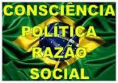 Facebook - Consciência Política Razão Social