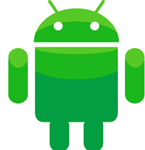 Bruno Android